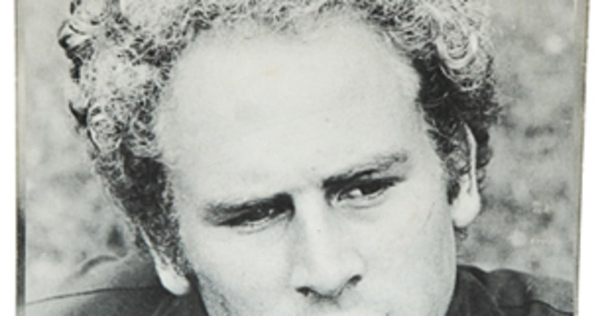 Lyric simon and garfunkel america lyrics : Simon and Garfunkel, 'The Boxer' | 500 Greatest Songs of All Time ...