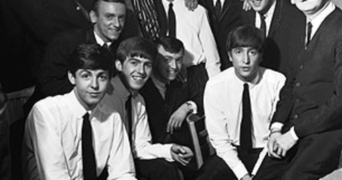 I Should Have Known Better 100 Greatest Beatles Songs Rolling Stone