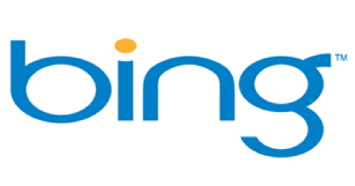 Bing Grabs 30 Percent Of Online Searches At Google's