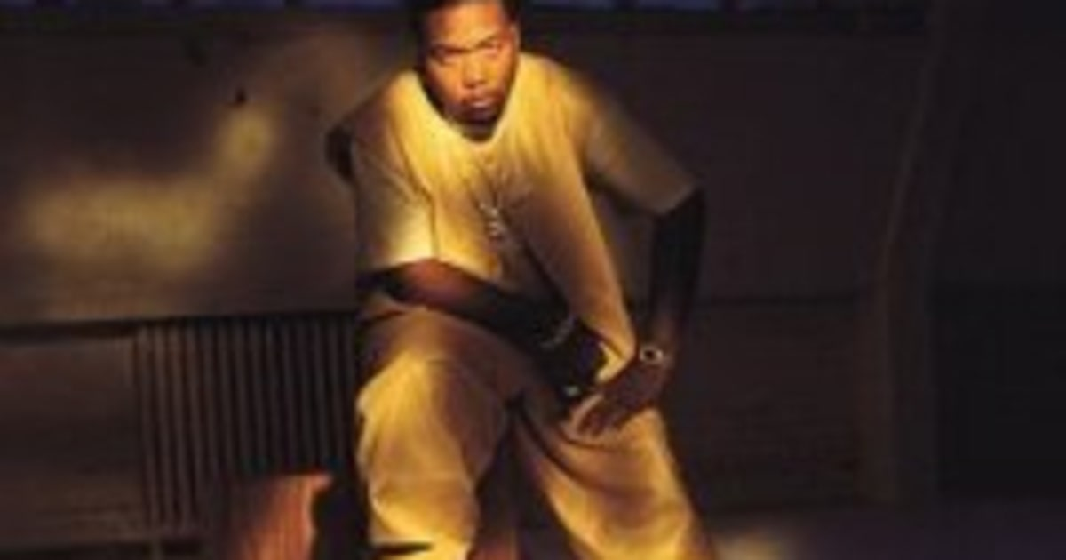 Timbaland Tim's Bio: From The Motion Picture - Life From Da Bassment