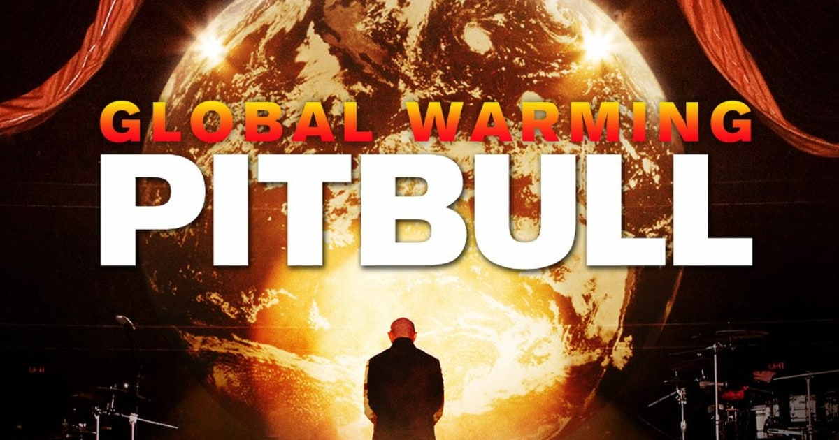 Pitbull  Planet Pit Deluxe Edition  YouTube