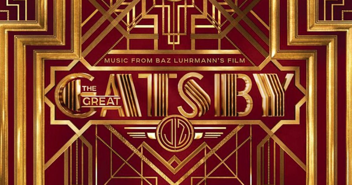 the great gatsby oral on Find and save ideas about oral interpretation on pinterest | see more ideas about the great gatsby characters, the great gatsby analysis and the great gatsby summary.