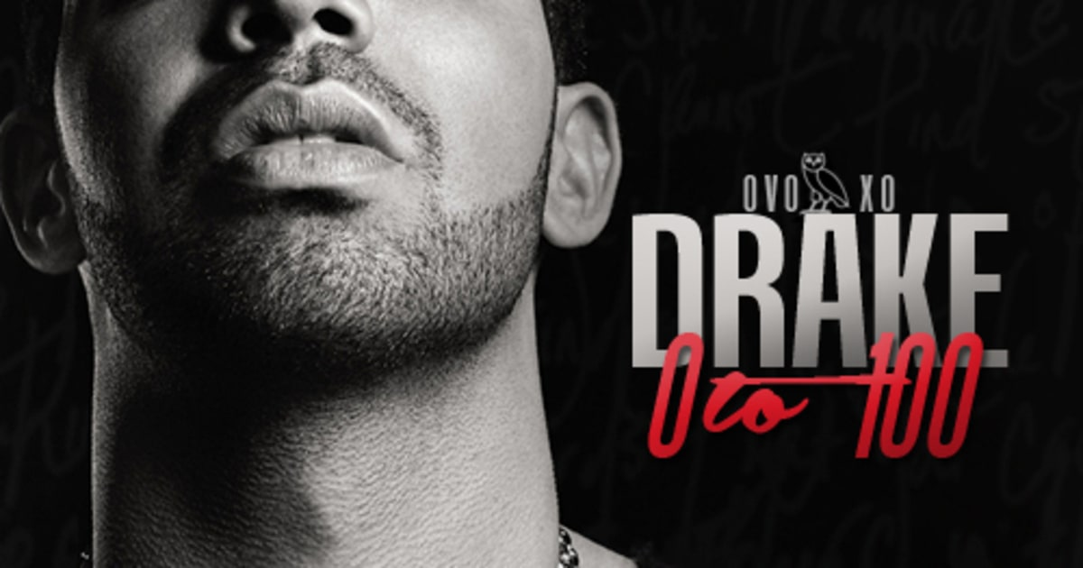 Drake  0 To 100The Catch Up Free Download  Hiphopde