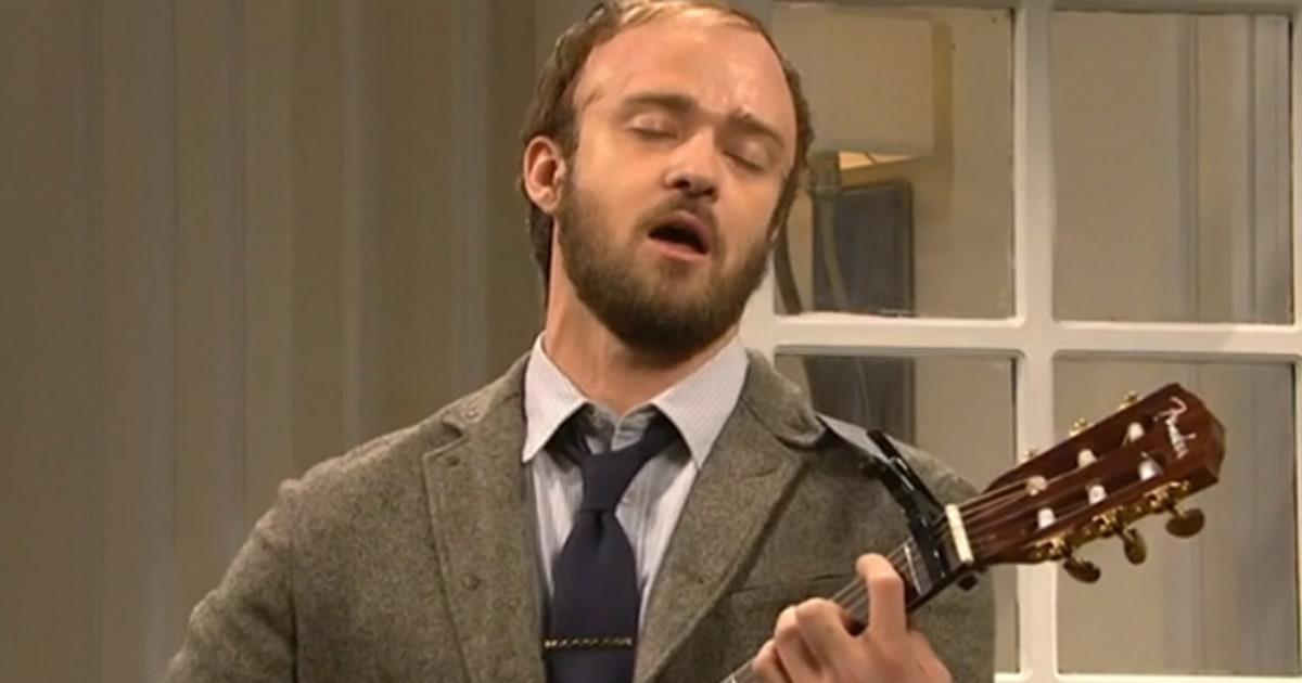 Justin Timberlake  Say Something ft Chris Stapleton Official Video