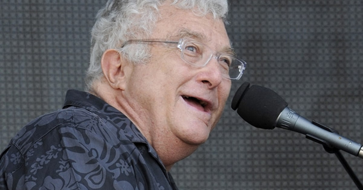 randy newman youtuberandy newman putin, randy newman putin перевод, randy newman – something special, randy newman it's a jungle out there lyrics, randy newman - sail away, randy newman toy story, randy newman скачать бесплатно, randy newman ride gambler ride, randy newman - i love l.a, randy newman strange things, randy newman friend in me, randy newman ride gambler ride lyrics, randy newman jungle out there, randy newman youtube, randy newman fool in love, randy newman something special song, randy newman itunes, randy newman - doc racing, randy newman falling in love, randy newman big time