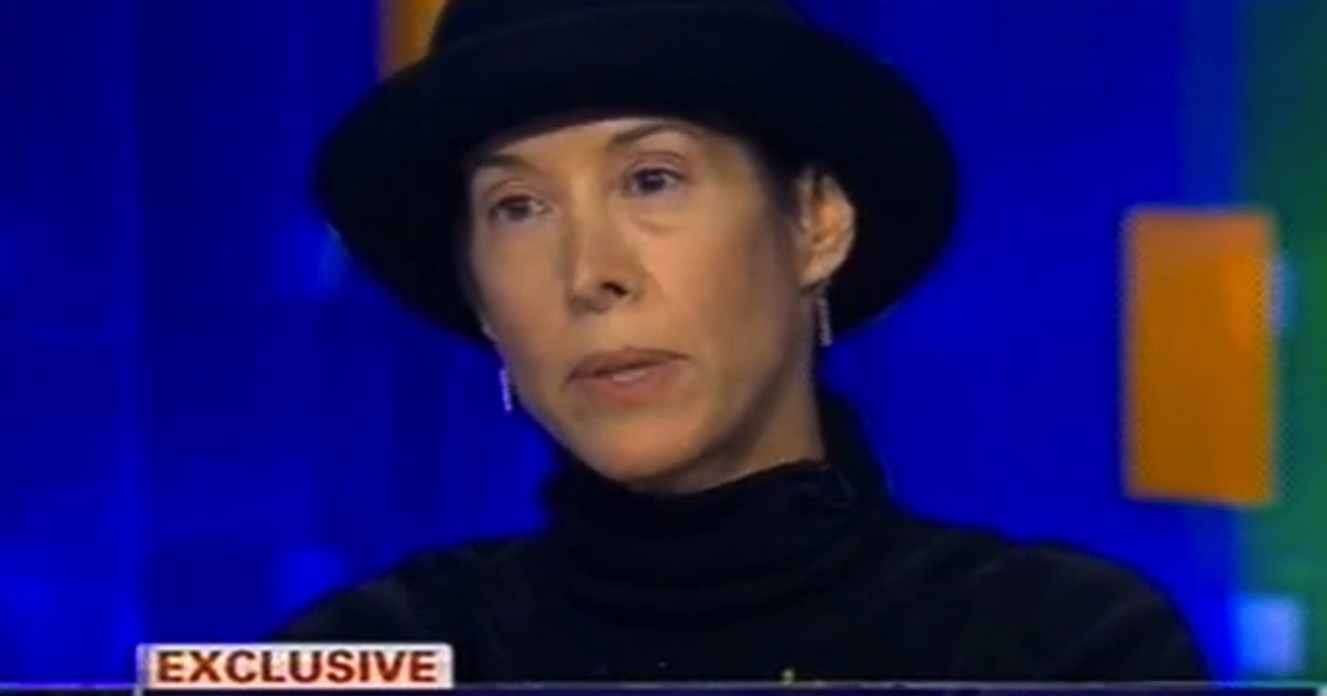 michelle shocked gay