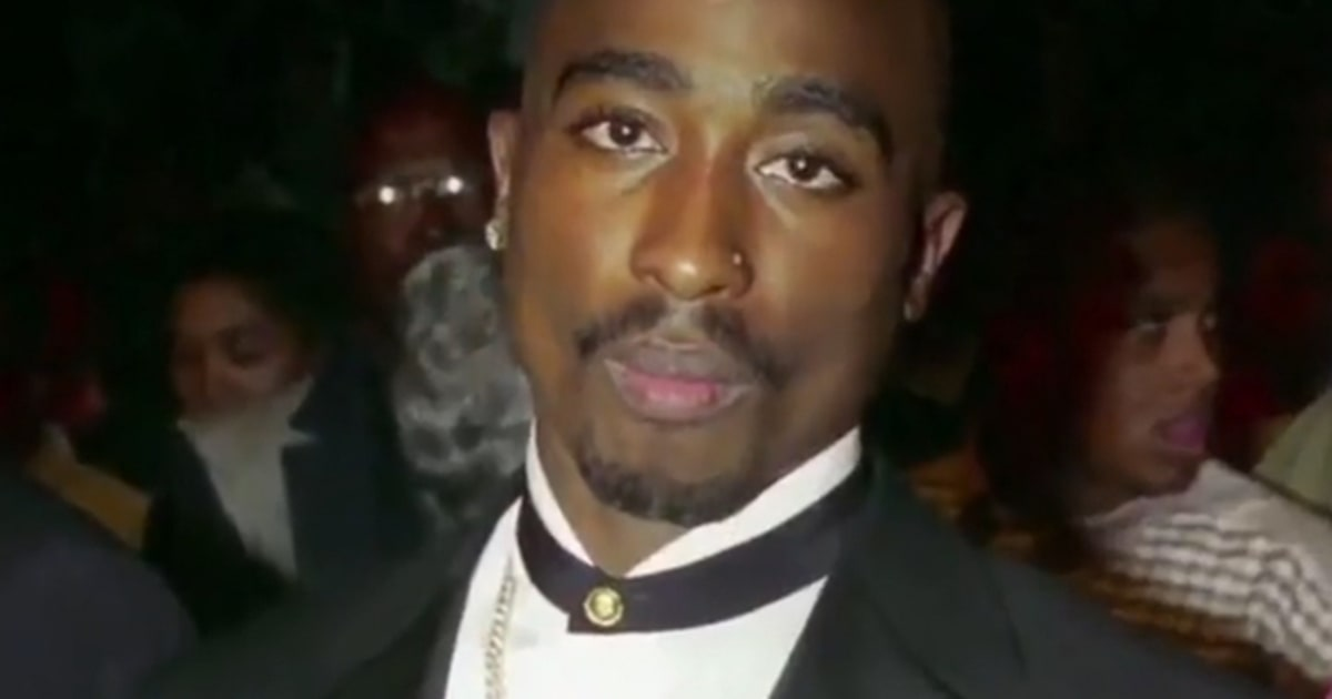 a report on the life and death of tupac amur shakur He addressed the symbolism and mythology surrounding shakur's death in his talk entitled tupac shakur: back in the day: my life and times with tupac shakur.