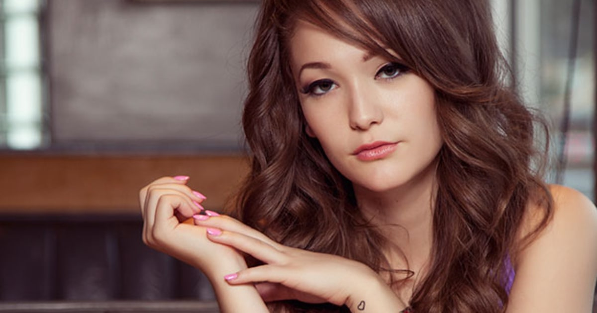 Kira Isabella Tackles Widespread Date Rape Problem in New ...