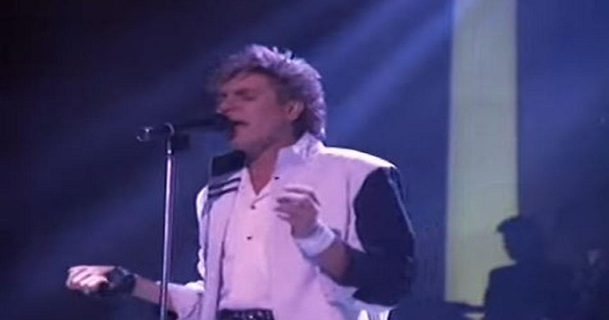 Duran Duran Quot The Reflex Quot 100 Best Singles Of 1984 Pop