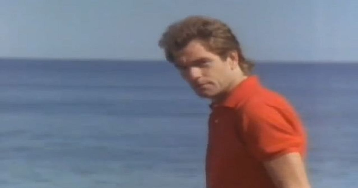huey lewis and the news   u0026quot if this is it u0026quot