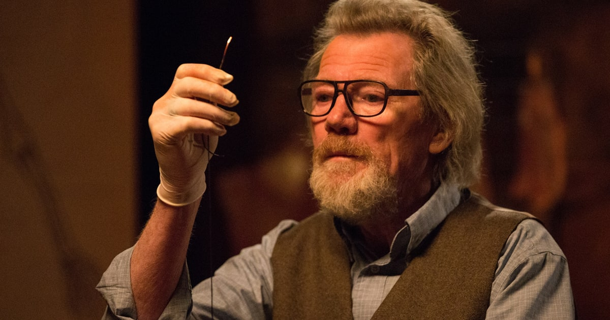 tusk movie review rolling stone