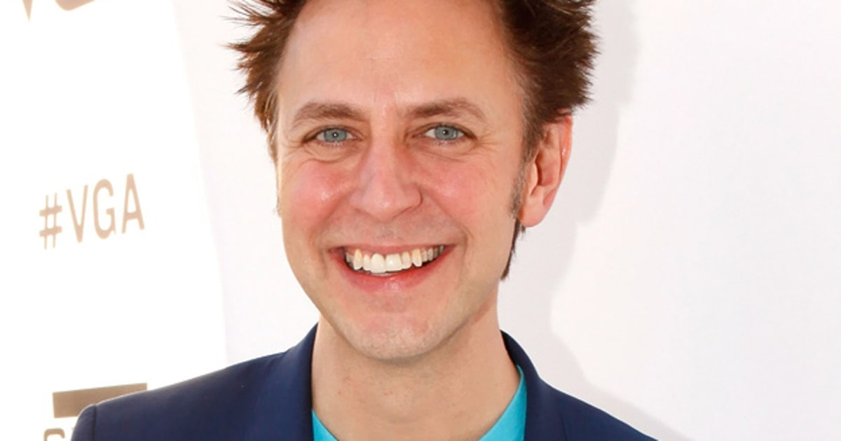 james gunn - photo #27