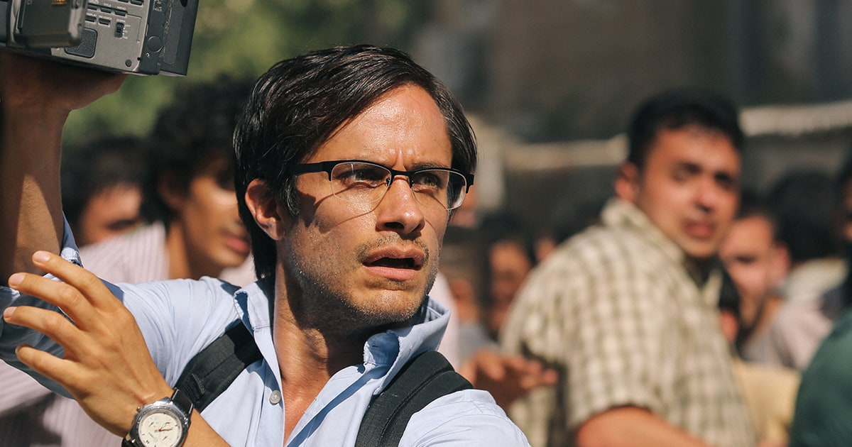 rosewater movie review rolling stone