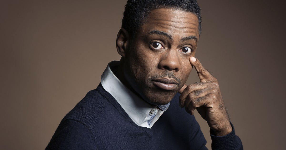 an analysis of the comedy in the acting of chris rock Seinfeld is a respite from the insufferable wokeness of comedy https:  but chris rock's tamborine is one of the best hours in history, no noms it's hasan's.