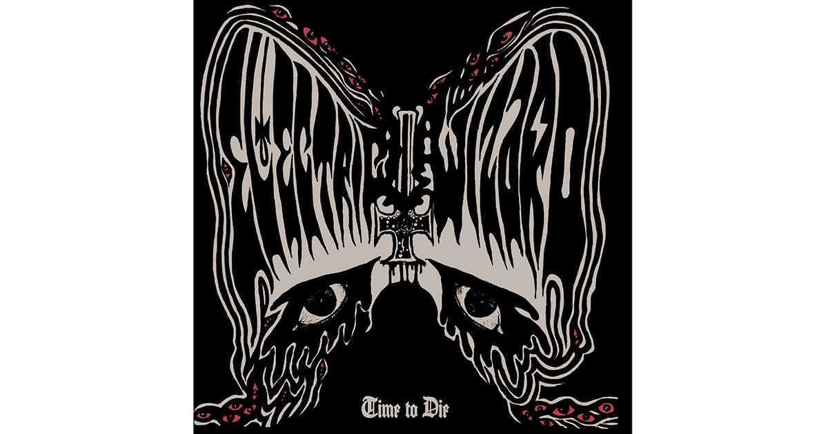 Electric Wizard, 'Time to Die' | 20 Best Metal Albums of ...