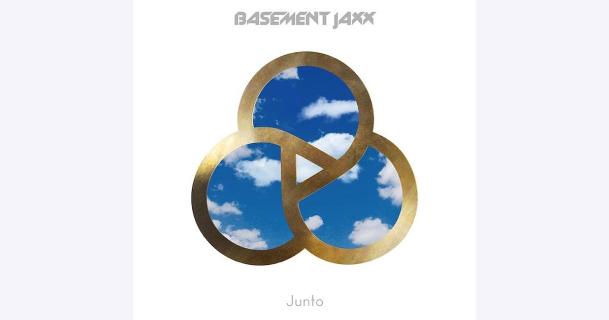 basement jaxx 39 junto 39 20 best edm electronic and dance albums of