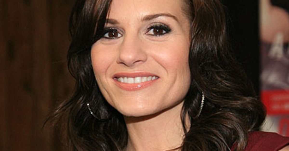 Kara Dioguardi Reveals True Story Of American Idol Stint