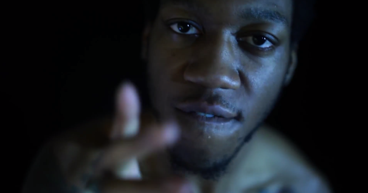 Og Maco Quot U Guessed It Quot 10 Best Music Videos Of 2014
