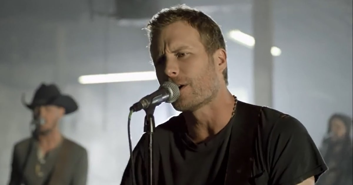 dierks bentley i hold on readers 39 poll 10 best country so. Cars Review. Best American Auto & Cars Review
