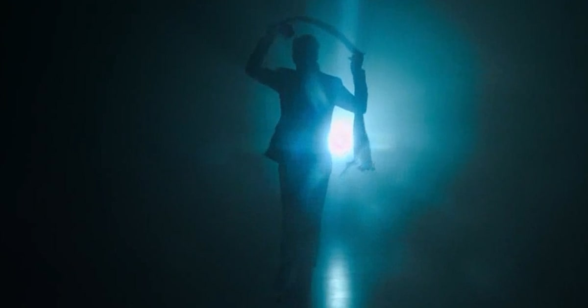 Lyric antichrist superstar lyrics meaning : Hear Marilyn Manson's Eerie New 'Cupid Carries a Gun' - Rolling Stone