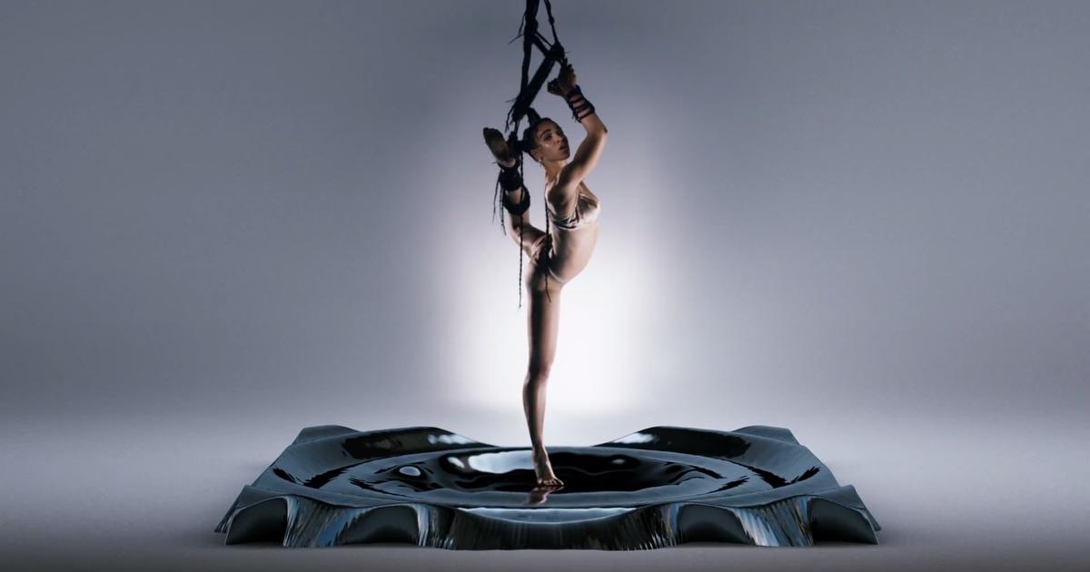 hegre art porn bondage sex