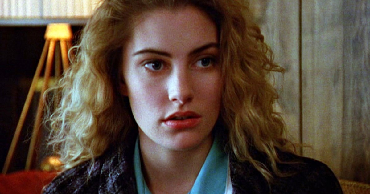 Twin Peaks: Babes In Woods - Rolling Stone