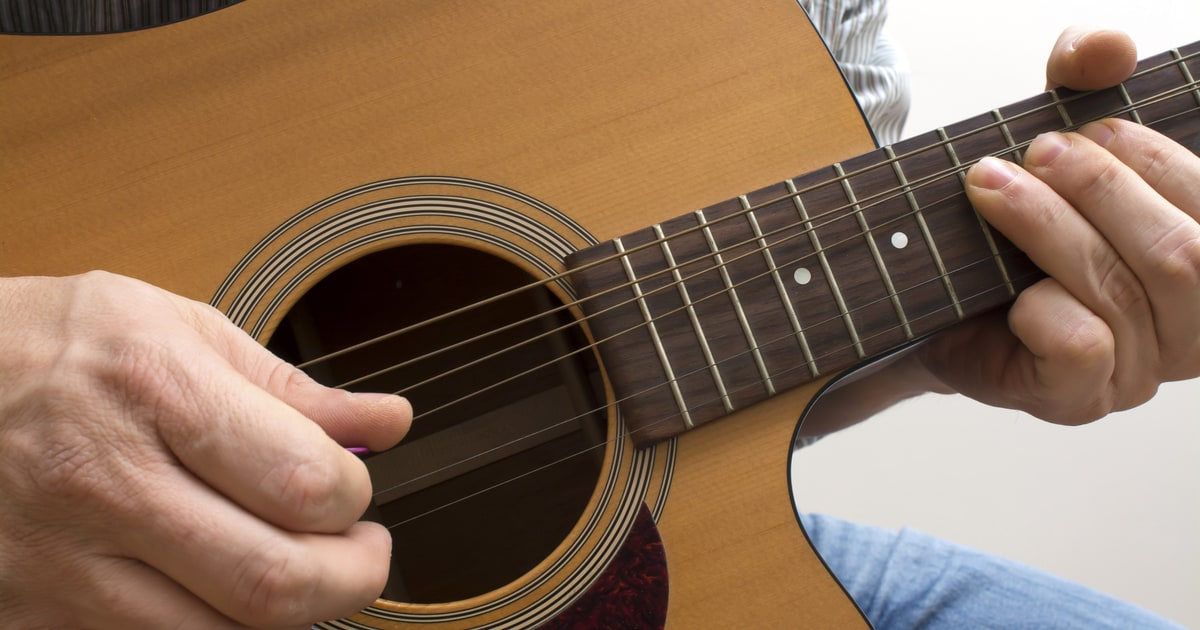 how to write a country song How'd ya like them there country songsain't them purty say what you wanna write yerself a country song well, son, yer in luck i am one of the few men alive who know that intrical step-by-step process type thang.