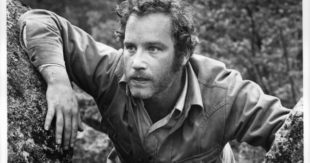 richard dreyfuss - photo #41