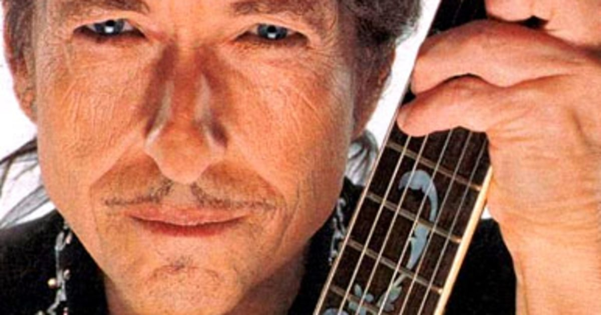 themes of bob dylans music In january 1979 bob dylan astounded the world by becoming a born-again  of  gospel music and one that mixed sacred and secular songs,.