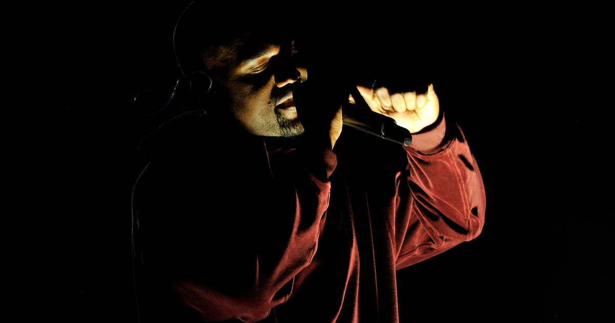 See Martin Garrix, Dua Lipa Perform Viral Song on Fallon