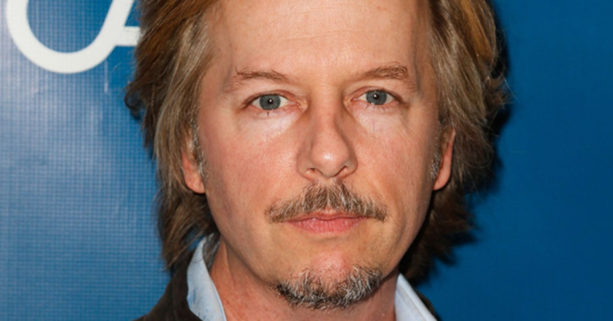 david spade movies - photo #16