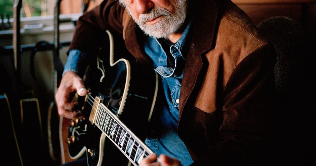 Lyric fire on the mountain grateful dead lyrics : Robert Hunter on Grateful Dead's Early Days and 'Sacred' Songs ...