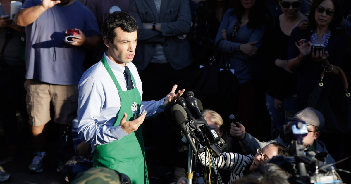 """the comedic stylings of nathan fielder essay Nathan fielder's ingenious dumb humor forbes posted an essay online arguing that nathan fielder, the star of the comedy central show """"nathan."""