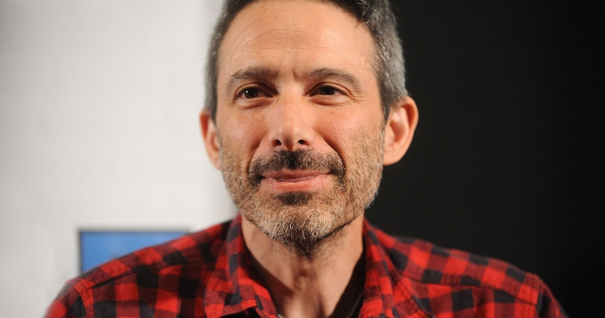 adam horovitz imdb