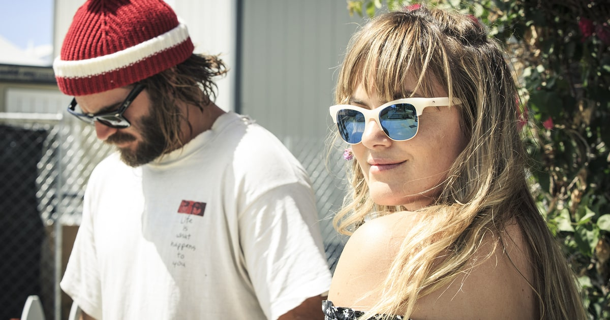 Best Cover Angus And Julia Stone