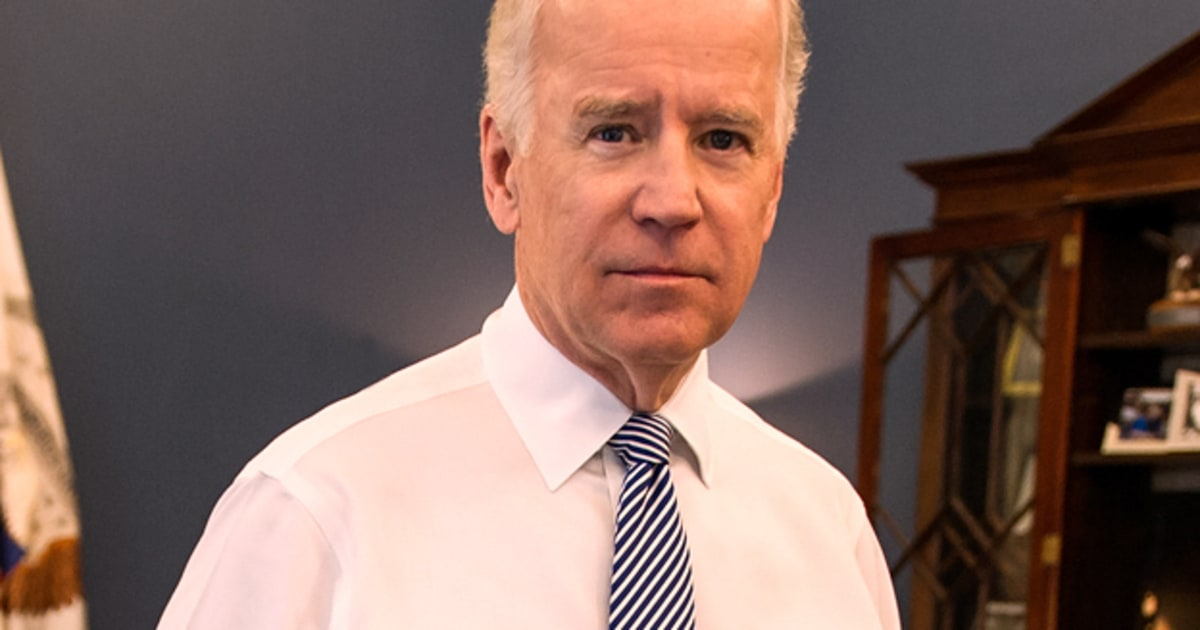 joe biden - photo #24