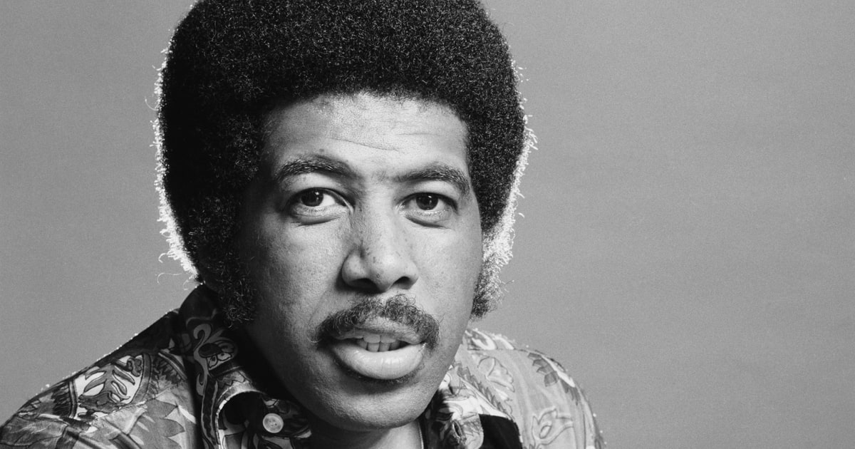 Ben e king dead stand by me singer dies at 76 rolling stone