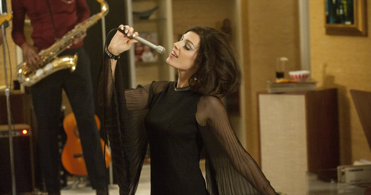 coke and sympathy 10 thoughts on mad men series finale photos 25 best mad men musical moments