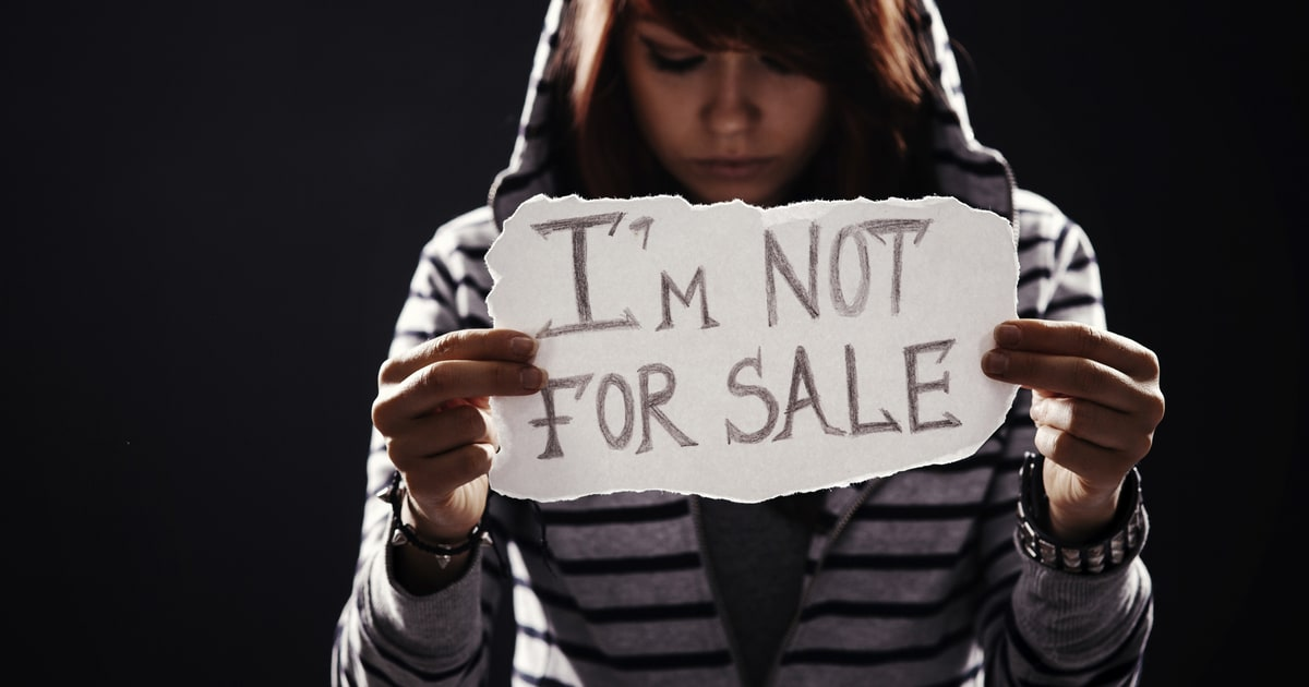 sex trafficking and child prostitution essay Which includes prostitution, sexual exploitation essay about sex trafficking is human child sex trafficking in the united states child sex.