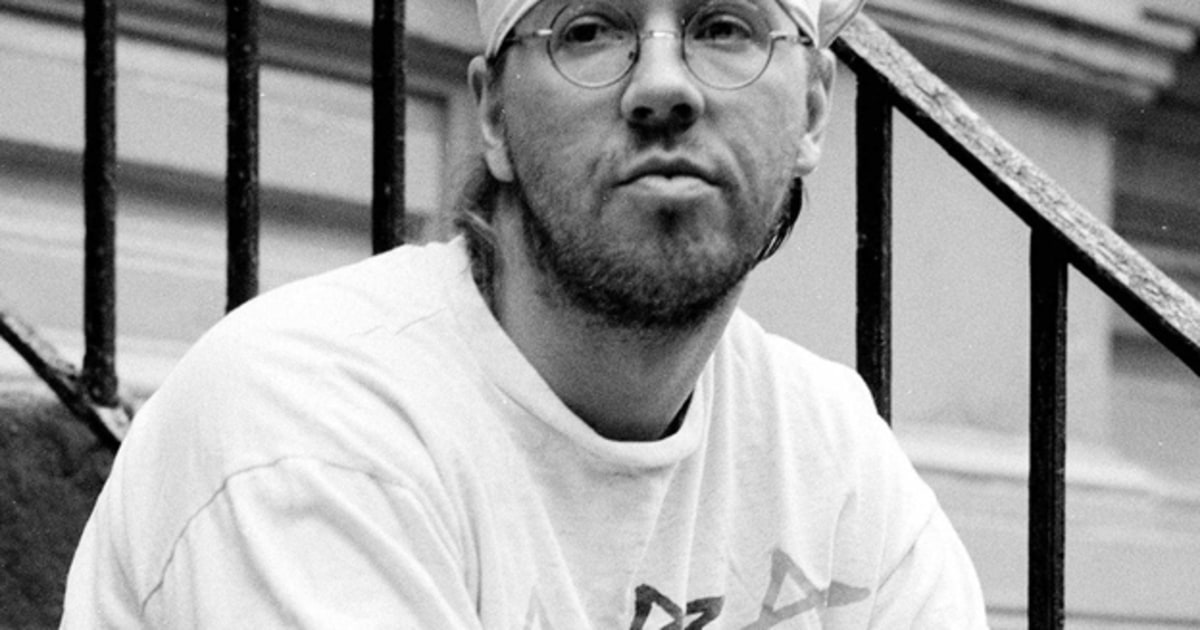 david foster wallace biography David foster wallace's famous commencement speech almost didn't happen eleven years ago, the novelist delivered one of the all-time best commencement addresses.
