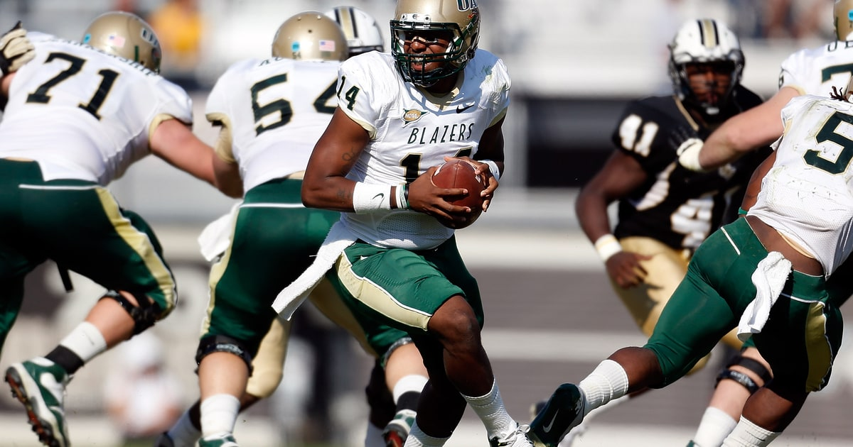 the return of uab football  comeback or con job