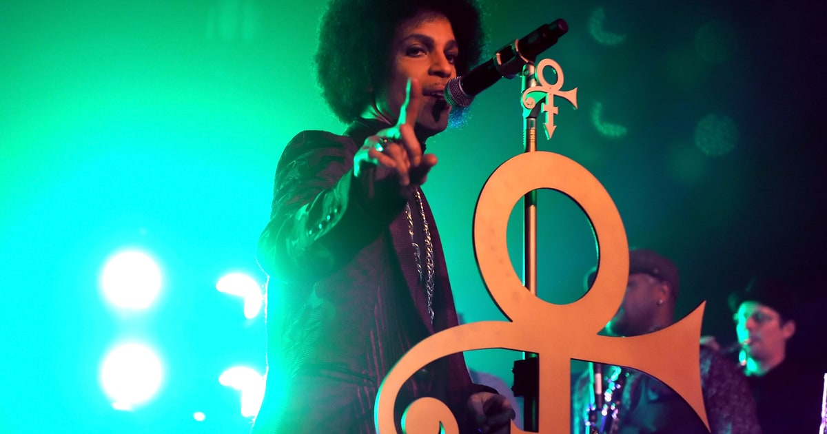 the prince and the social contract Watch video elsewhere in his catalog were songs that addressed social issues and delved into  only returning to prince in 1996 after the warner contract.