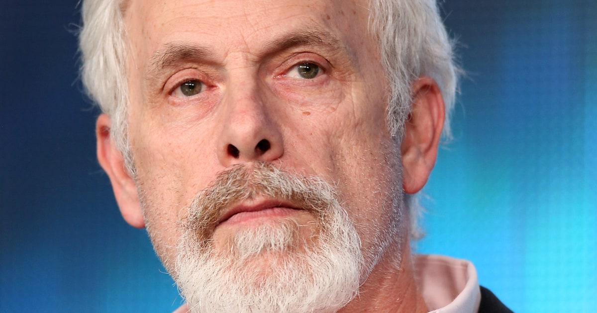 christopher guest twitter
