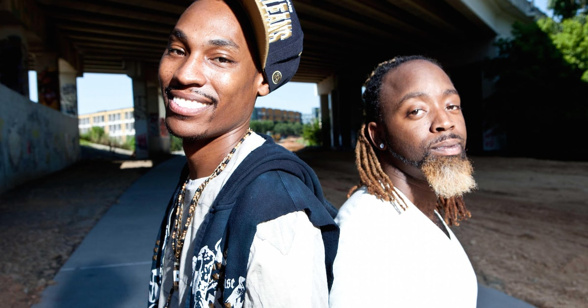 hd naked wives riding average amateur