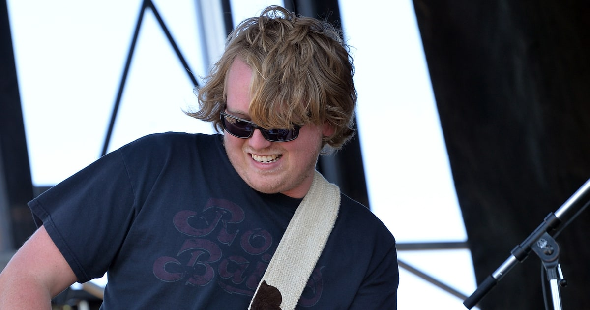 See William Clark Green Bring Circus To Life In Ringling Road