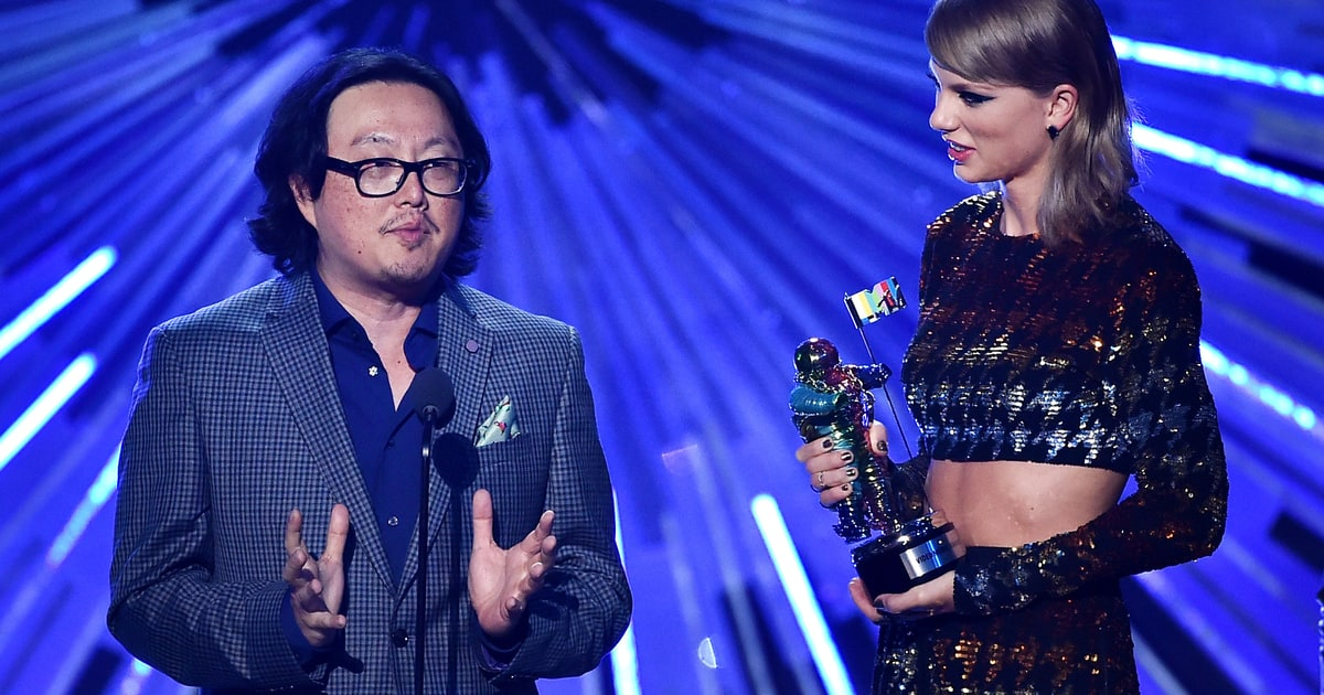 Kahn mtv vmas 2015 s 20 best and worst moments rolling stone