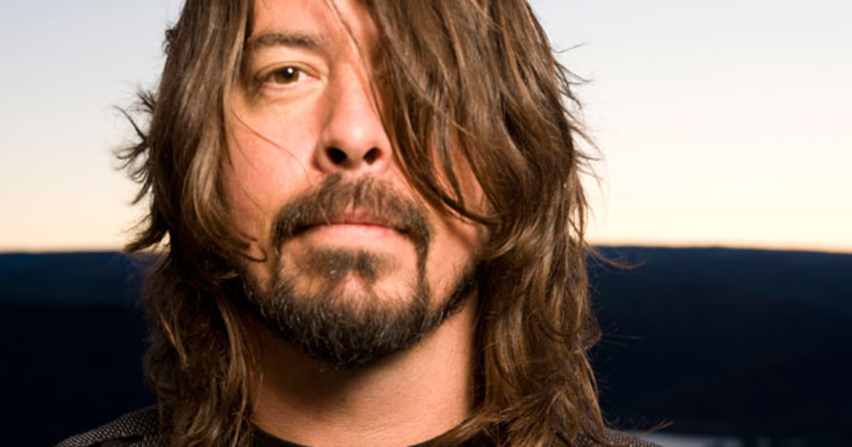 Foo Fighters Tour Rider Pdf