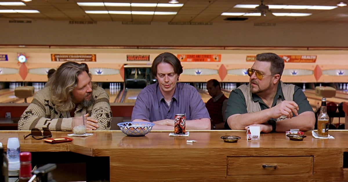 watch movie the big lebowski cast movie online with