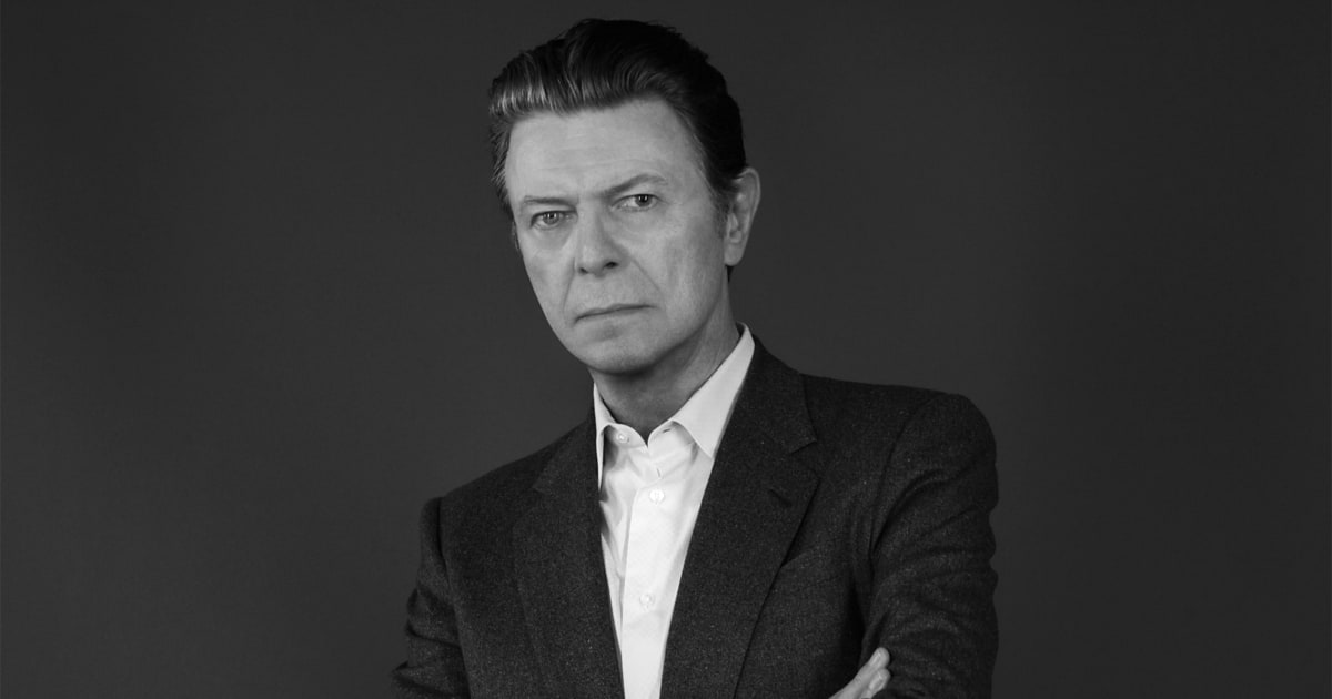 the inside story of david bowies stunning new album