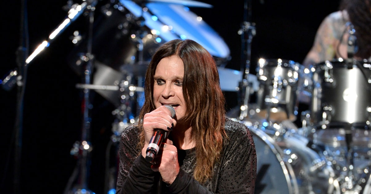 ozzy osbourne talks 39 mind blowing 39 cuba visit history channel show rolling stone. Black Bedroom Furniture Sets. Home Design Ideas
